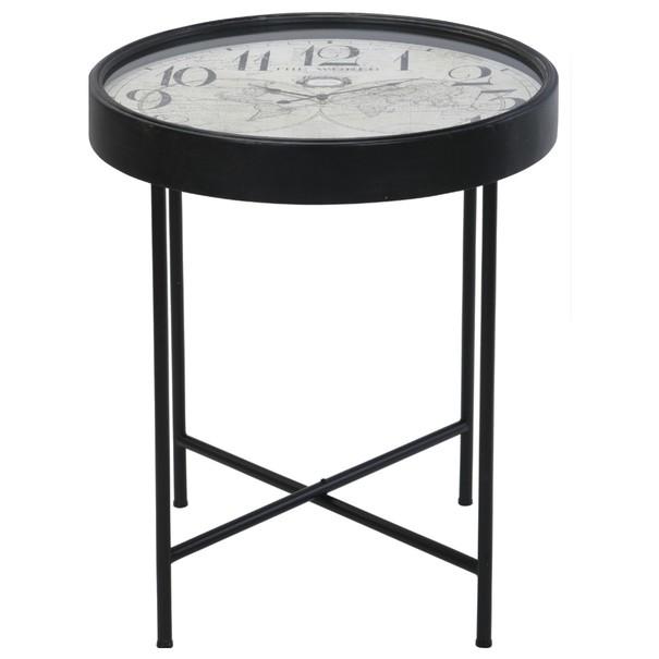clock_19309