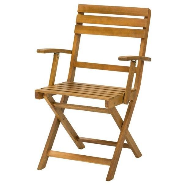 Sconto Polohovací židle HOLSTEIN eukalyptus