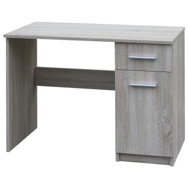 Sconto Psací stůl IBIS dubu sonoma