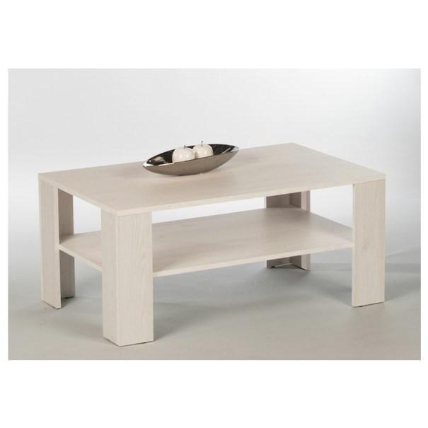 Sconto Konferenční stolek JOKER 66 modřín